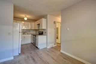 Photo 36: 3738 CEDARILLE Drive SW in Calgary: Cedarbrae Semi Detached for sale : MLS®# A1037615