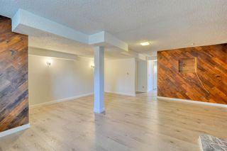 Photo 17: 3738 CEDARILLE Drive SW in Calgary: Cedarbrae Semi Detached for sale : MLS®# A1037615