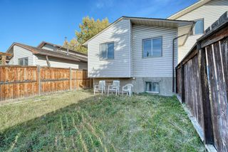 Photo 27: 3738 CEDARILLE Drive SW in Calgary: Cedarbrae Semi Detached for sale : MLS®# A1037615