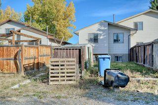 Photo 29: 3738 CEDARILLE Drive SW in Calgary: Cedarbrae Semi Detached for sale : MLS®# A1037615
