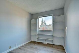 Photo 13: 3738 CEDARILLE Drive SW in Calgary: Cedarbrae Semi Detached for sale : MLS®# A1037615