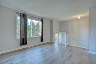 Photo 34: 3738 CEDARILLE Drive SW in Calgary: Cedarbrae Semi Detached for sale : MLS®# A1037615