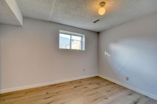 Photo 21: 3738 CEDARILLE Drive SW in Calgary: Cedarbrae Semi Detached for sale : MLS®# A1037615