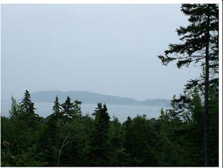 Photo 5: Lot 8 Sea Breeze Lane in Ingonish: 209-Victoria County / Baddeck Vacant Land for sale (Cape Breton)  : MLS®# 202020606