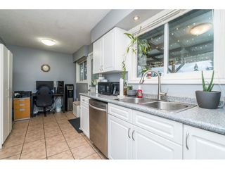Photo 9: 3078 CARLA Court in Abbotsford: Abbotsford West House for sale : MLS®# R2509746