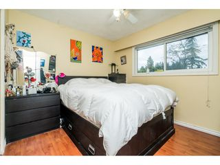 Photo 13: 3078 CARLA Court in Abbotsford: Abbotsford West House for sale : MLS®# R2509746