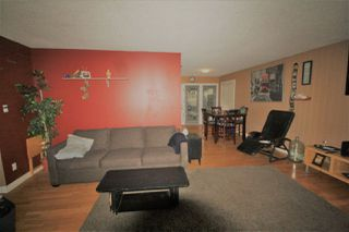 Photo 5: 4407 42 Avenue: Leduc House for sale : MLS®# E4219642
