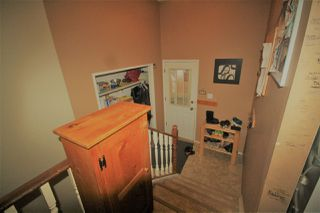 Photo 12: 4407 42 Avenue: Leduc House for sale : MLS®# E4219642
