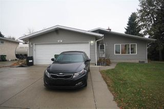 Photo 1: 4407 42 Avenue: Leduc House for sale : MLS®# E4219642