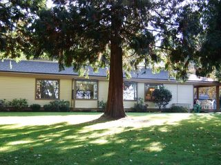Photo 1: 3740 Nico Wynd Drive in Nico Wynd Estates: Home for sale : MLS®# F2728623