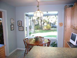 Photo 4: 3740 Nico Wynd Drive in Nico Wynd Estates: Home for sale : MLS®# F2728623
