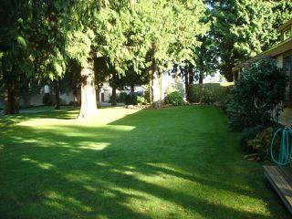 Photo 12: 3740 Nico Wynd Drive in Nico Wynd Estates: Home for sale : MLS®# F2728623