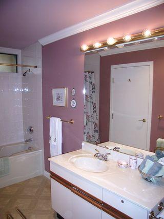 Photo 7: 3740 Nico Wynd Drive in Nico Wynd Estates: Home for sale : MLS®# F2728623