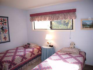 Photo 11: 3740 Nico Wynd Drive in Nico Wynd Estates: Home for sale : MLS®# F2728623