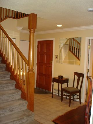 Photo 2: 3740 Nico Wynd Drive in Nico Wynd Estates: Home for sale : MLS®# F2728623