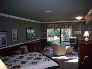 Photo 9: 3740 Nico Wynd Drive in Nico Wynd Estates: Home for sale : MLS®# F2728623