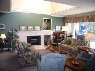 Photo 10: 3740 Nico Wynd Drive in Nico Wynd Estates: Home for sale : MLS®# F2728623