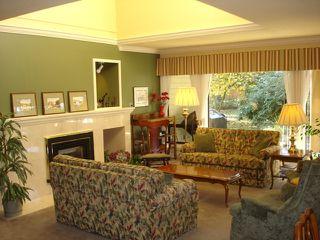 Photo 5: 3740 Nico Wynd Drive in Nico Wynd Estates: Home for sale : MLS®# F2728623