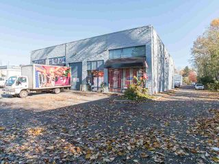 Photo 8: 12 8473 124 Street in Surrey: Queen Mary Park Surrey Industrial for sale : MLS®# C8035157