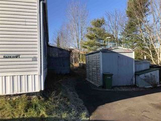 Photo 2: 809 MARSHDALE Road in Hopewell: 108-Rural Pictou County Residential for sale (Northern Region)  : MLS®# 202024758