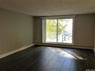 Photo 11: 308 320 5th Avenue North in Saskatoon: Central Business District Residential for sale : MLS®# SK838365