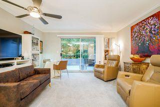 "Photo 3: 105 2055 SUFFOLK Avenue in Port Coquitlam: Glenwood PQ Condo for sale in ""Suffolk Manor"" : MLS®# R2526299"