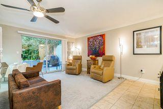 "Photo 2: 105 2055 SUFFOLK Avenue in Port Coquitlam: Glenwood PQ Condo for sale in ""Suffolk Manor"" : MLS®# R2526299"