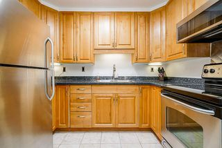 "Photo 7: 105 2055 SUFFOLK Avenue in Port Coquitlam: Glenwood PQ Condo for sale in ""Suffolk Manor"" : MLS®# R2526299"
