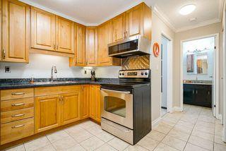 "Photo 8: 105 2055 SUFFOLK Avenue in Port Coquitlam: Glenwood PQ Condo for sale in ""Suffolk Manor"" : MLS®# R2526299"