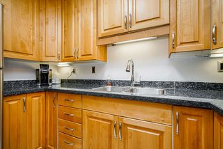 "Photo 9: 105 2055 SUFFOLK Avenue in Port Coquitlam: Glenwood PQ Condo for sale in ""Suffolk Manor"" : MLS®# R2526299"