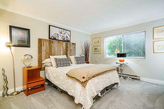 "Photo 11: 105 2055 SUFFOLK Avenue in Port Coquitlam: Glenwood PQ Condo for sale in ""Suffolk Manor"" : MLS®# R2526299"