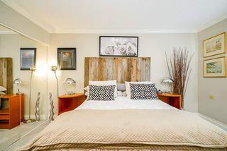 "Photo 12: 105 2055 SUFFOLK Avenue in Port Coquitlam: Glenwood PQ Condo for sale in ""Suffolk Manor"" : MLS®# R2526299"