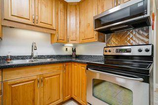 "Photo 10: 105 2055 SUFFOLK Avenue in Port Coquitlam: Glenwood PQ Condo for sale in ""Suffolk Manor"" : MLS®# R2526299"