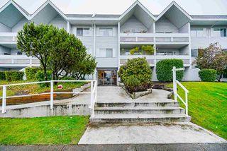 "Photo 22: 105 2055 SUFFOLK Avenue in Port Coquitlam: Glenwood PQ Condo for sale in ""Suffolk Manor"" : MLS®# R2526299"