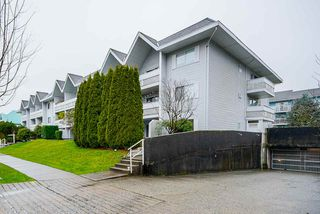 "Photo 23: 105 2055 SUFFOLK Avenue in Port Coquitlam: Glenwood PQ Condo for sale in ""Suffolk Manor"" : MLS®# R2526299"