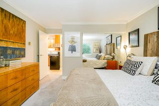 "Photo 14: 105 2055 SUFFOLK Avenue in Port Coquitlam: Glenwood PQ Condo for sale in ""Suffolk Manor"" : MLS®# R2526299"