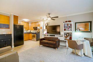 "Photo 6: 105 2055 SUFFOLK Avenue in Port Coquitlam: Glenwood PQ Condo for sale in ""Suffolk Manor"" : MLS®# R2526299"