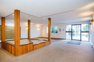 "Photo 25: 105 2055 SUFFOLK Avenue in Port Coquitlam: Glenwood PQ Condo for sale in ""Suffolk Manor"" : MLS®# R2526299"