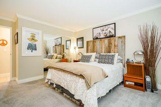 "Photo 13: 105 2055 SUFFOLK Avenue in Port Coquitlam: Glenwood PQ Condo for sale in ""Suffolk Manor"" : MLS®# R2526299"