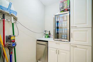 "Photo 16: 105 2055 SUFFOLK Avenue in Port Coquitlam: Glenwood PQ Condo for sale in ""Suffolk Manor"" : MLS®# R2526299"