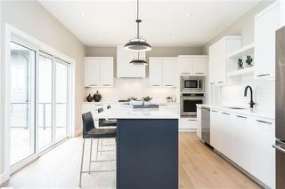 Photo 11: 74 Tanager Trail in Winnipeg: Sage Creek Residential for sale (2K)  : MLS®# 202100832