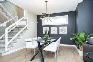 Photo 5: 74 Tanager Trail in Winnipeg: Sage Creek Residential for sale (2K)  : MLS®# 202100832