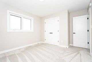 Photo 18: 74 Tanager Trail in Winnipeg: Sage Creek Residential for sale (2K)  : MLS®# 202100832