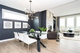 Photo 4: 74 Tanager Trail in Winnipeg: Sage Creek Residential for sale (2K)  : MLS®# 202100832