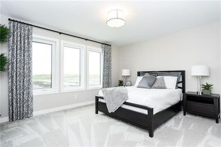 Photo 15: 74 Tanager Trail in Winnipeg: Sage Creek Residential for sale (2K)  : MLS®# 202100832