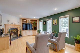 Photo 11: 14 HARWOOD Drive: St. Albert House for sale : MLS®# E4225123