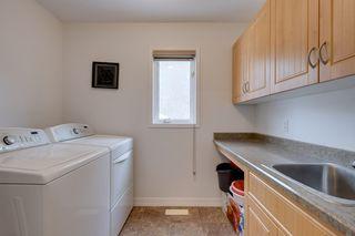 Photo 14: 14 HARWOOD Drive: St. Albert House for sale : MLS®# E4225123