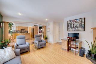 Photo 13: 14 HARWOOD Drive: St. Albert House for sale : MLS®# E4225123