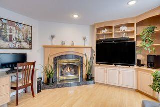 Photo 12: 14 HARWOOD Drive: St. Albert House for sale : MLS®# E4225123