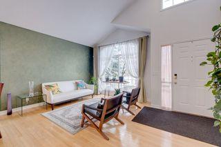 Photo 4: 14 HARWOOD Drive: St. Albert House for sale : MLS®# E4225123